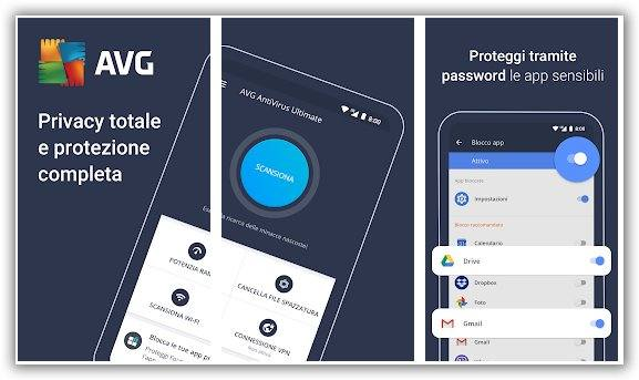 immagine-di-avg-app-antivirus-per-android