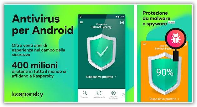 immagine-kaspersky-antivirus-android-free.jpg