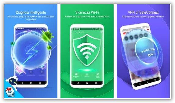 immagine-antivirus-per-android-security-master