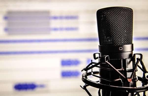 settare microfono windows 10